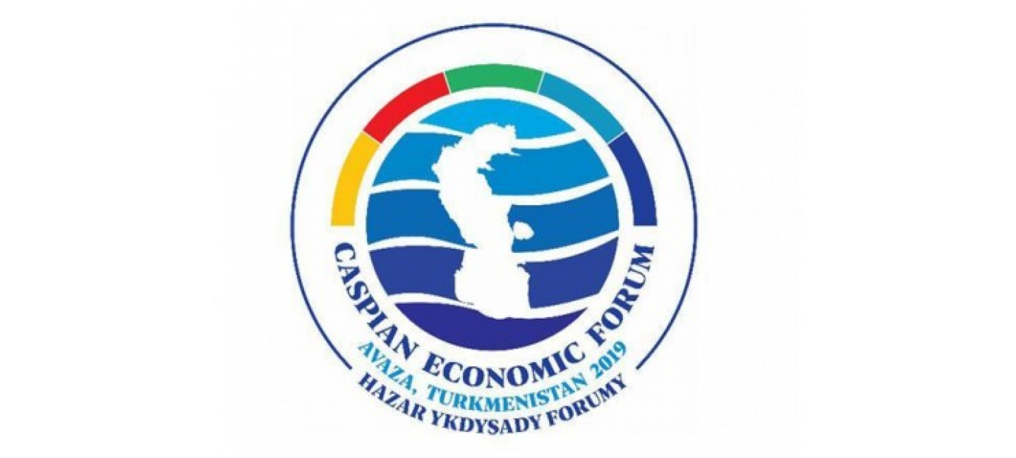 MEETINGS OF THE MINISTERS OF ECONOMY AND TRANSPORT OF THE CASPIAN LITTORAL STATES ON THE SIDELINES OF THE FIRST CASPIAN ECONOMIC FORUM